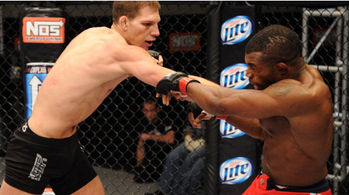 the ultimate fighter season 17 episode 1 watch online
