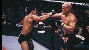 UFC 66 Replay - Ortiz vs Liddell 2 Full Fight - MMA …