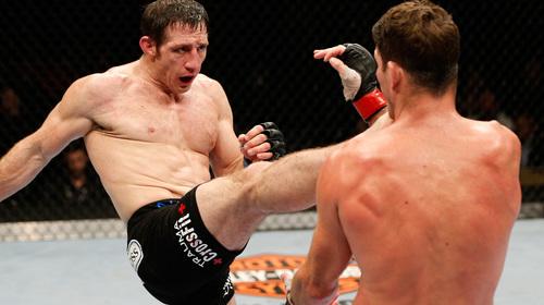UFC® FIGHT PASS™ -UFC Fight Ni...