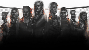 UFC TV Subscription - Watch LIVE and on-demand UFC PPV