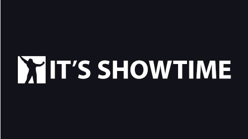 ufc fight pass it s showtime rh ufc tv its showtime oct 16 2018 its showtime oct 16 2018