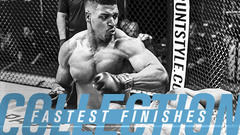 UFC TV Subscription - Watch LIVE and on-demand UFC PPV events now