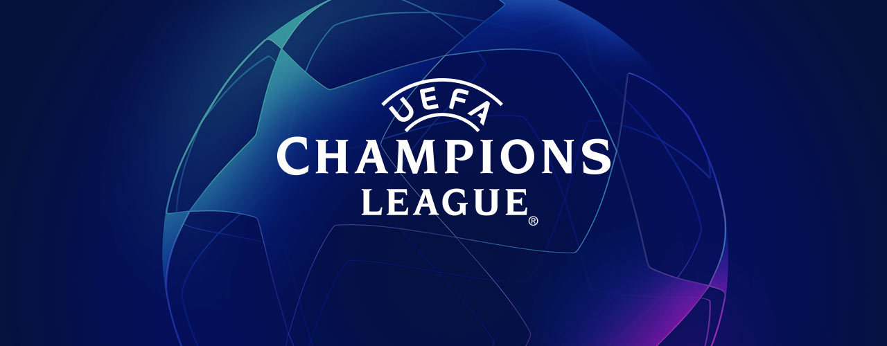 Category UEFA Champions League - Univision