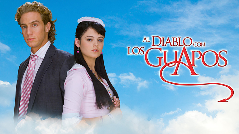 Shows All Shows - Univision